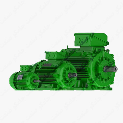 asynchronous-motor-three-phase-cast-iron-frame-12491-4628437