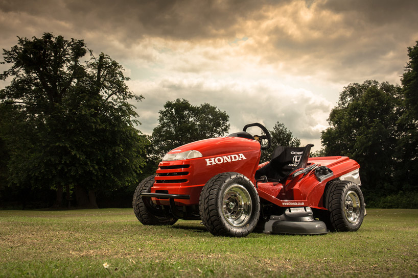 honda-hf2620-lawnmower-designboom02.jpg