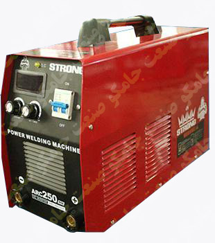 inverter-arc250-strong