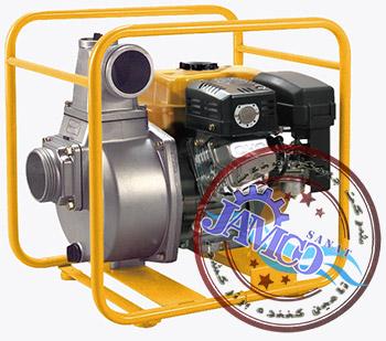 بچینگ پلانت | دستگاه پمپ بتن کوچک - بچینگ پلانت... موتور پمپ نفت بنزینی روبین | موتور پمپ روبین | قیمت موتور پمپموتور پمپ ...