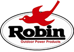 subaru-industiral-power-products-robin-logo.png